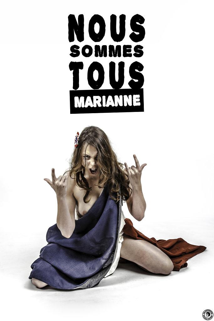 13122015-13122015-Marianne-257-4.jpg